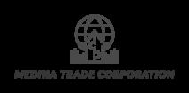 Medina Trade